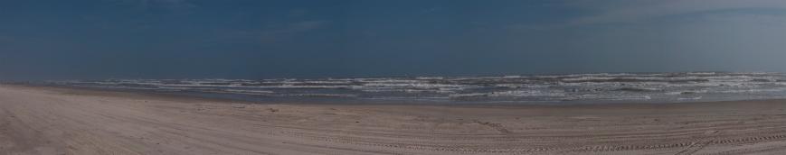 ocean_panorama
